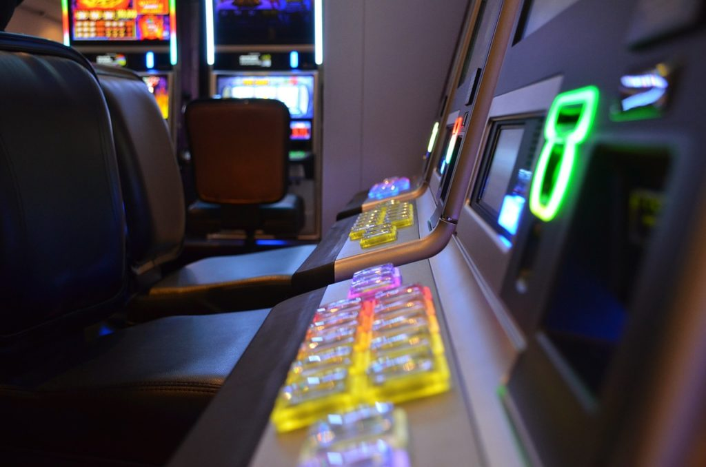 Play666 online casino